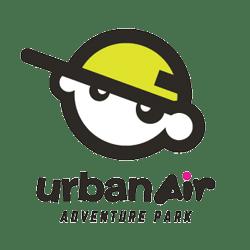 Urban Air Franchise