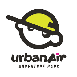 Urban Air Franchise