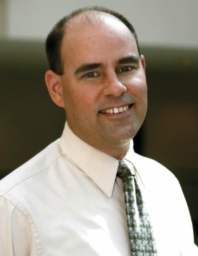 Jim DeShayes, CExP, CVB, CBI